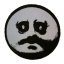 :hollow: Discord Emote