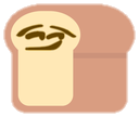 breadsmork