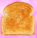 Emoji for toast