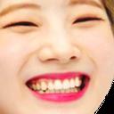 Emoji for Duwu
