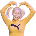 Emoji for JooE_heart