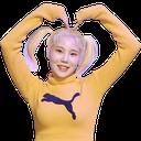 :JooE_heart: Discord Emote