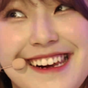 :jiheonlaff: Discord Emote