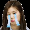 Emoji for SanaCry
