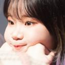 Emoji for JooE_cupcake