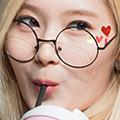 Emoji for SanaSip