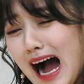 :JihyoShout: Discord Emote