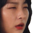 Emoji for seulgisquint