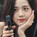 Emoji for jisoogun