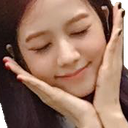 Emoji for jisoocute