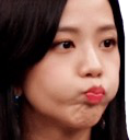 Emoji for jisoopuff