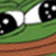 :PepeLifeGetsYou: Discord Emote