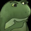 :SnakeHmmm: Discord Emote