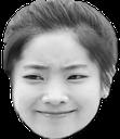 Emoji for Dappa