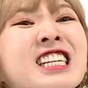 Emoji for wendysmile
