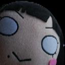 :diabomb: Discord Emote