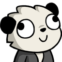 :rootarded: Discord Emote