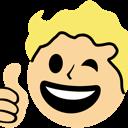 emoji_9