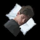 Emoji for xoftzSleeper