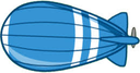 emote-1