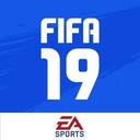 :Fifa: Discord Emote