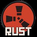 :Rust: Discord Emote