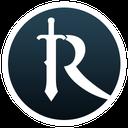 :Runescape: Discord Emote