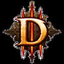 :Diablo: Discord Emote