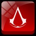 :AssassinsCreed: Discord Emote