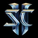 :Starcraft: Discord Emote