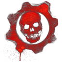 :GearsofWar: Discord Emote