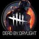 :DeadByD: Discord Emote