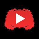 :youtube_discord: Discord Emote