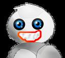 :hdsmileytbjbu2: Discord Emote
