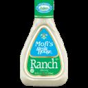 :ranch: Discord Emote
