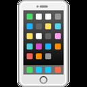 :mobile: Discord Emote