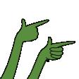 Emoji for Niceee