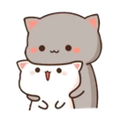 :kitty: Discord Emote
