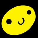 HappyPotato_OL