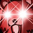 :PedoBearHyper: Discord Emote