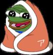 :peepoComfy: Discord Emote