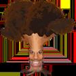 :TreeHard: Discord Emote