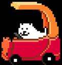 toby_car