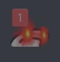 :AYS_hyperpinged: Discord Emote