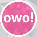 OwOOsu