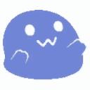 blueowo