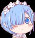 Emoji for RemShy