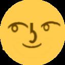 :lenny: Discord Emote