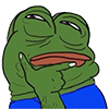 :MadRetarded: Discord Emote