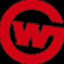 a_ANZ_Wildcard